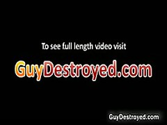 Park Wiley In Hardcore Interracial Fucking Gay Porn 5 By GuyDestroyed
