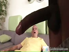 Park Wiley Gets Extremely Hard Anal Fucked 8 By GuyDestroyed
