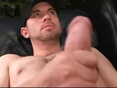 Horny Jason