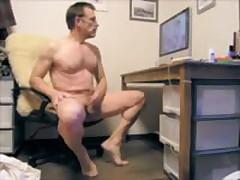 Pap'S Porn Problem