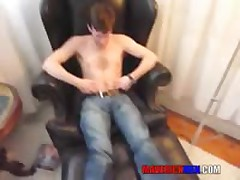 Hung Hairy Hole: Part 1