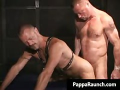Extreme Queer Hard Core Anus Making Out Fetish Free Porno Movies 6 By PappaRaunch