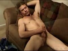 David Jerk Off