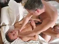 Kinky Fuck: Part 5