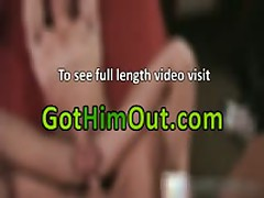 Dylan Hauser Getting Stiff Ass Fuck Pounding 7 By GotHimOut