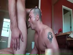 Cross Dressing Free Gay Sex Free Gay Porno Three By GotHimOut
