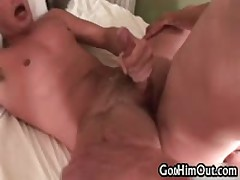 Hard Core Queer Assfucked And Penis Sucking Off Gay Porn 8 By GotHimOut