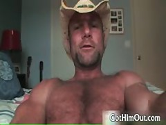 Clay Caught In Public Free Gay Porn 2 By GotHimOut