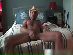 Clay Caught In Public Free Gay Porn 4 By GotHimOut