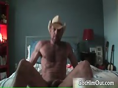 Clay Caught In Public Free Gay Porn 3 By GotHimOut