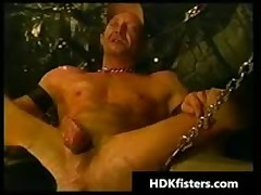 Extreme Barely Legal Homosexual Asshole Fisting Porno Videos Four By HDKfisters