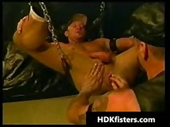 Extreme Barely Legal Homo Poopshute Fisting Free Porn Videos Three By HDKfisters