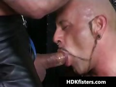 Deep Homosexual Stinker Fisting Hard Core Free Porn Videos 9 By HDKfisters