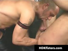 Deep Gay Ass Fisting Hardcore Porn Videos 11 By HDKfisters