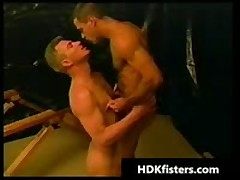 Extreme Barely Legal Gay Ass Fisting Porn Videos 5 By HDKfisters