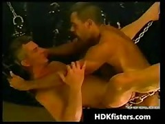 Extreme Barely Legal Gay Ass Fisting Porn Videos 8 By HDKfisters