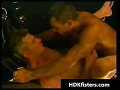 Extreme Barely Legal Gay Ass Fisting Porn Videos 7 By HDKfisters