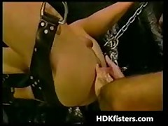 Extreme Barely Legal Gay Ass Fisting Porn Videos 6 By HDKfisters