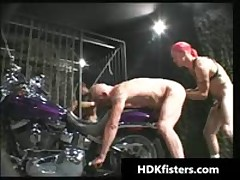Impossible Gay Hardcore Ass Fisting Videos 19 By HDKfisters