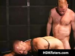 Free Very Extreme Gay Fisting Videos 7 By HDKfisters