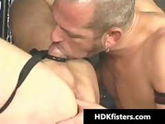 Deep Gay Ass Fisting Hardcore Porn Videos 10 By HDKfisters