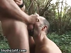 Rovitoni And Eduardo Hard Core Gay Hardon Sucking Off And Anal Fucking Free Gay Porno 5 By StudioJalif