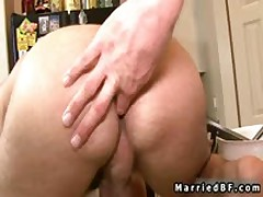 Alexander And Bobby Fucked And Sucked Four By Marriedbf