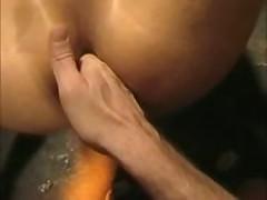 Fuck Fest Threesome