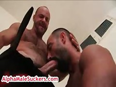 Rug Muncher Grand Gets Asshole Finger Banged By Carlo Cox 9 By Alphamalesuckers
