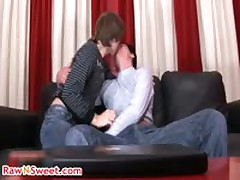 Maxim Gets Is Amazing Ass Rimmed By Stas 1 By Rawnsweet