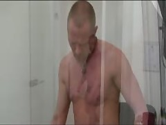 Niklas Scores A Fuck