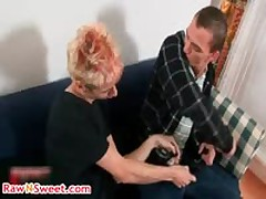 Horny George Baker And Timmy Monroe Gay Fuck And Suck 5 By RawNsweet