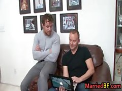 Married Man Fuck His Gay Boyfriend 13 By MarriedBF