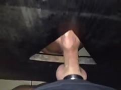 Sucking Cock 2