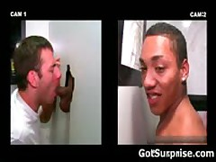 Ungloryhole Rod Up His Hole Time 3061 02 By GotSurprise