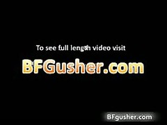 Diesal & Tyler Super Exciting Gat Teenaged Fucks And Sucks Free Porno Video Three By BFgusher