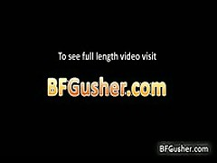 Gratis Queer Scenes Of Sean Gets His Gay Schlong Jerked 20 By BFgusher