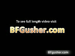 Dexter & Mark Super Horny Gat Twink Suck And Fuck Porn Video 3 By BFgusher