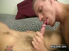 Justin & Jayden Super Steamy Gat Teenage Fucking And Sucking Free Porn Video Four By BFgusher