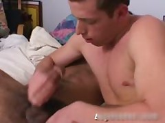 Kiko And Fabio Super Horny Gat Twink Suck And Fuck Porn Video 4 By BFgusher