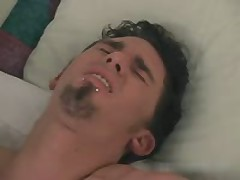 Kyle And Mike Super Horny Gat Twink Suck And Fuck Porn Video 3 By BFgusher