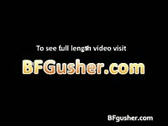 Free Gay Clips Of Mark Getting His Gay Jizzster Jerked 11 By BFgusher