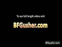 Free Gay Clips Justin Getting His Gay Jizzster Wanked 20 By BFgusher