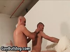 Very Extreme Queer Assfucking And Boner Sucking Off Free Porn 19 By GayBulldog