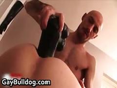 Ashley Ryder And Lisandro In Hard Core Free Gay Porn 11 By GayBulldog