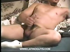 Boys From The Street 4 Clip 2