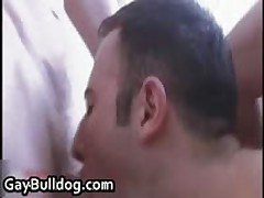 Very Extreme Queer Anal Fucked And Weiner Sucking Off Free Porn 22 By GayBulldog
