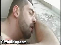 Anal Sex Gays