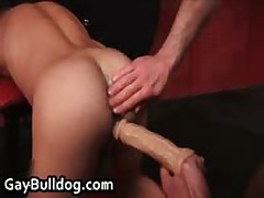 Very Extreme Queer Assfucking And Schlong Sucking Off Free Porn 12 By GayBulldog