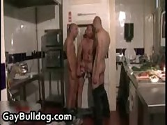 Very Extreme Homosexual Ass Making Out And Erection Sucking Off Free Porno 32 By GayBulldog